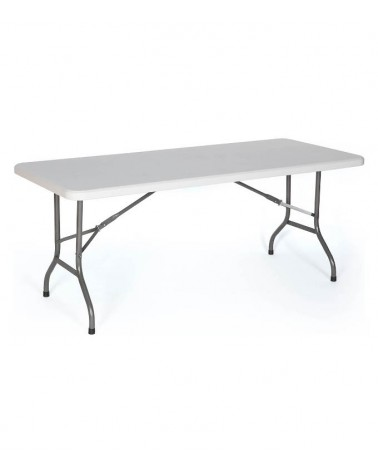 Table pliante Cat